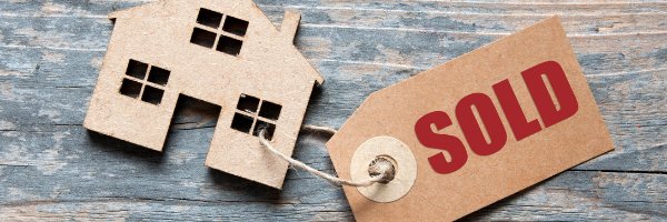 6 Ways to Get Your Property Sold!